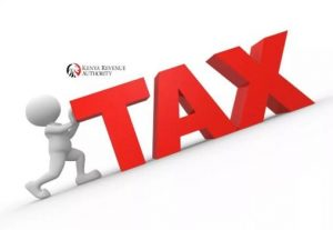 Why we should we should pay taxes as Kenyan citizens