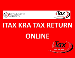 3 Reasons why you MUST file your KRA tax returns