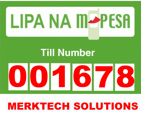 itax kra pin registration New KRA Pin registration New pin Registration Individual Pin registration